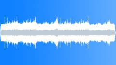 Background hum suitable for food & drink machines, lighter sound. - sound effect