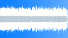 Stock Sound Effects of White noise filtered to simulate wind at constant pitch. Wind 4 (3 tones up from