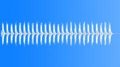 Snoopy Push-Button Puhelin: Constant rengas Äänitehoste