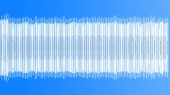 Telephone, engaged tone. (STD telephone.) Sound Effect