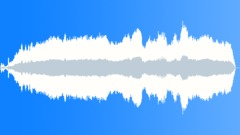 Interior - start up, take off, flight. (Bristol Sycamore S171). Sound Effect