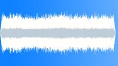 Interior: Descent. - sound effect