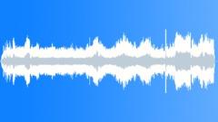 Citroen 2CV - countryside - sound effect