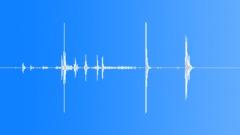 Stock Sound Effects of Cars: Austin Maestro Vanden Plas. Interior, seatbelt unfastened, door opens,