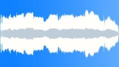 Boat 2 1/4 h.p. engine, start, constant run. - sound effect