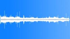 BlueWildebeestM44123 Äänitehoste