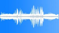 SavannaDAYWith72027 Sound Effect