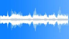 SavannaAtmosphere73118 Sound Effect