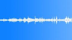 SavannaAtmosphere73068 Sound Effect