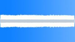MonsoonForestEa37018 - sound effect