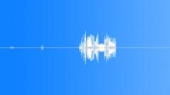WrenCusongon35073 - sound effect
