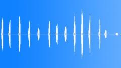 WormEatingWarble57026 Sound Effect