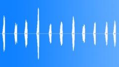 WormEatingWarble57028 - sound effect