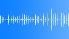 WormEatingWarble67051 Sound Effect