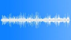 WoodlandSavannaA19132 Sound Effect