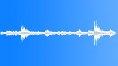 WoodlandSavannaA21115 Sound Effect