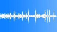 WoodlandEarlymo36014 - sound effect