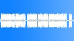 WoodlandDuskPr37110 - sound effect
