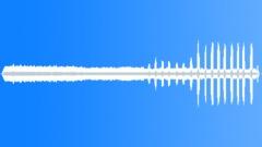 FloridaPineWoods72058 Sound Effect