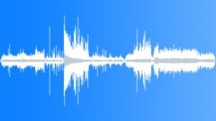GeyserAtmosphere73126 Sound Effect