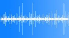 GeysersThermalm18085 Sound Effect