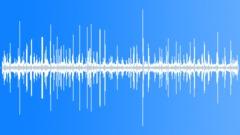GeysersThermalm18082 Sound Effect