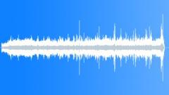 GeysersSplutteri16204 Sound Effect