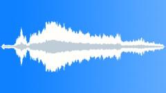 GeysersOldFaith16202 Sound Effect
