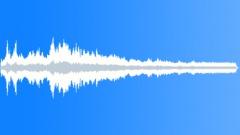 GeysersOldFaith16201 Sound Effect