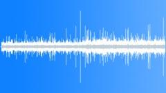 GeysersLargepit18087 Sound Effect