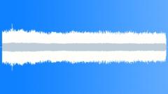 GeysersHotsprin16203 Sound Effect