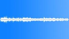 GiraffeCUsounds20181 Sound Effect