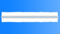 GlacierAtmosphere10058 Sound Effect