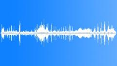 GorgeLatemornin23205 Sound Effect