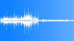 GorgeEarlymorni23201 Sound Effect