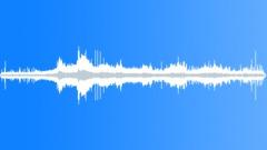 GorgeMiddayino37118 Sound Effect