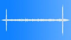 GrantsSGazelle93050 Sound Effect