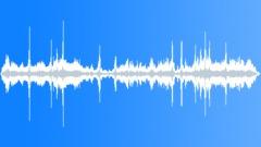 HiveBeeManydri87084 - sound effect