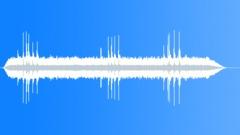 LongCrestedEagle20081 Sound Effect