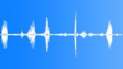 LittlePenguinCu27102 - sound effect