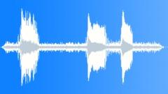 LittleGrebeTril45107 - sound effect