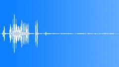 JungleCrowWingb14036 - sound effect
