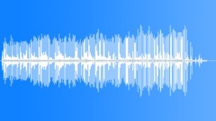 JoyfulGreenbulC21239 Sound Effect