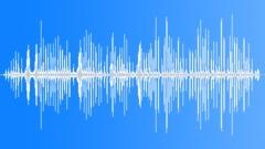 HawaiianGooseMc15249 Äänitehoste