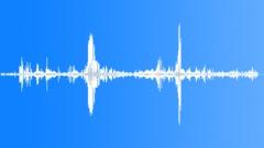 GreylagGooseCu52065 - sound effect