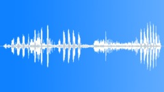 GreatCrestedGreb25117 - sound effect