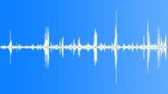 GiantCootVariou24038 - sound effect