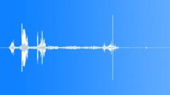 GiantCootCalls49116 - sound effect