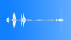 GiantCootCalls24039 - sound effect