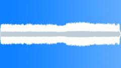 MonsoonForestDu38114 Sound Effect